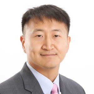 John Jinwook Kim