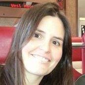 Becky Champlin, CSM