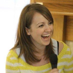 Becky Mueller