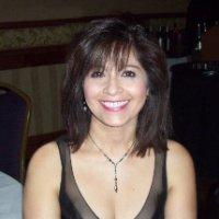 Louise Espinoza