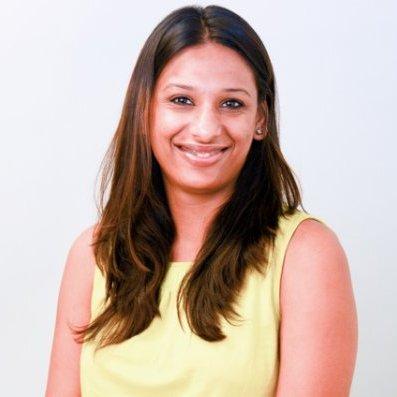 Shailly Trivedi