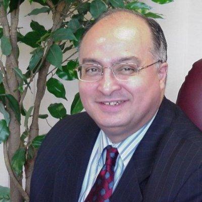 Ralph Makar
