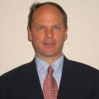Matt Wilsman