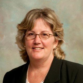 Betsy Warren