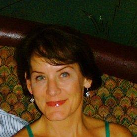 Liz Wieland