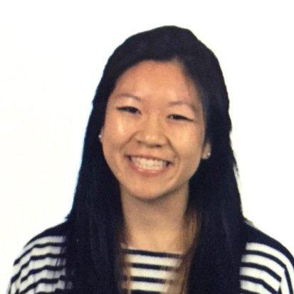 Kaitlyn Kwan