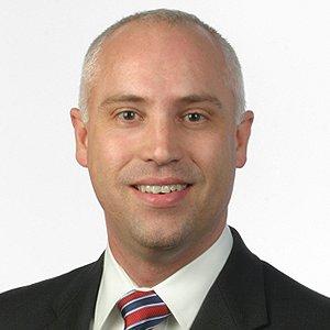 Larry Trittschuh