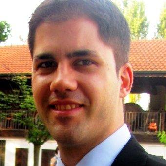 Davide Alessio