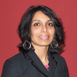 Rachana Jain