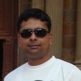 Sujay Purkayastha