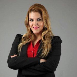 Paloma Avila