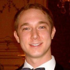 Brian Wenzler