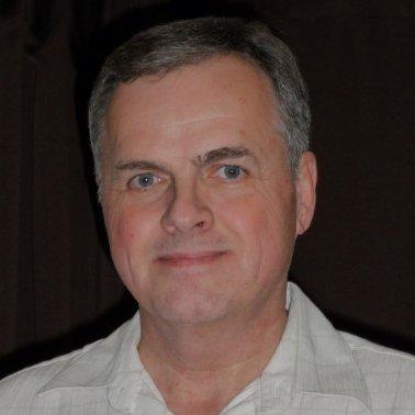 Gary Braja, PMP