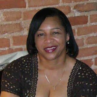 Joycelyn Simmons