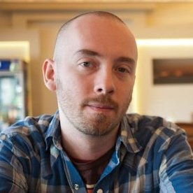 Stan Sagalovskiy