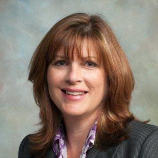 Susan Joyce Wright