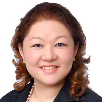 Vilma Silvia Wong