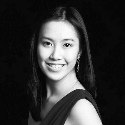 Shirley Ho