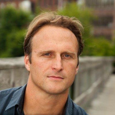 Matt W Miller