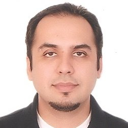 Ammar Hassan