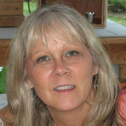 Joanne Schurman