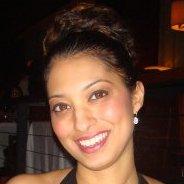 Christina Joymon