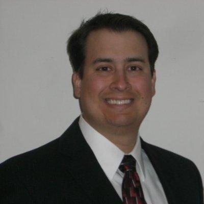 Daniel Whitley, CPA