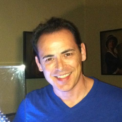 Jason A. LaMarca, MD