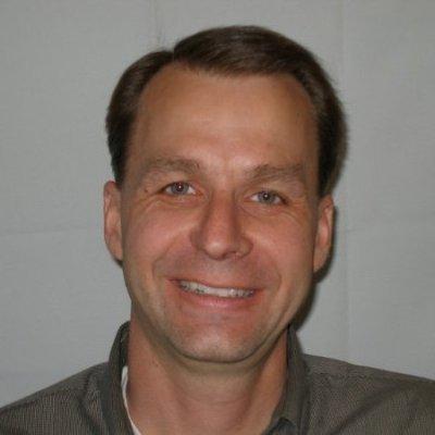 Scott Pedersen