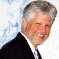 Bill Marsland