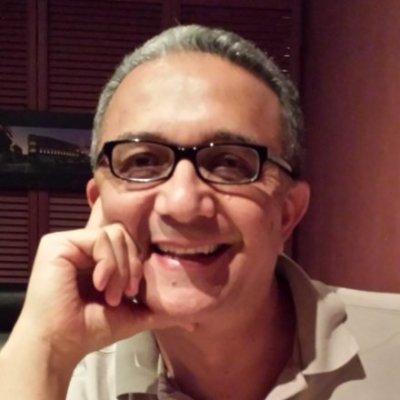 Jay Canchola SPHR/MBA/BA