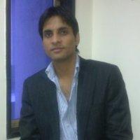Rajaram Yadav