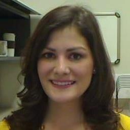 Stephanie Mattiola