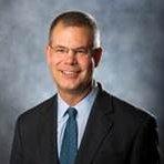 Curt Brueske