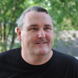 Brent McCallum
