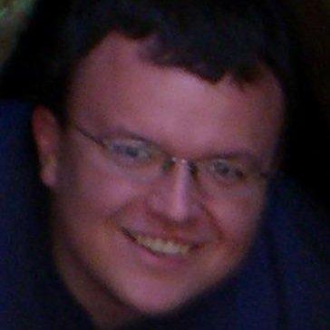 Patrick Folz
