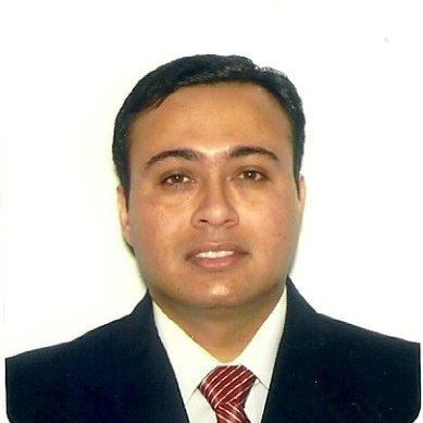 Hiren Vithalani