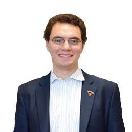 Alan Dukor