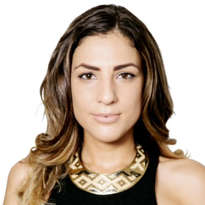 Alessandra Zandi