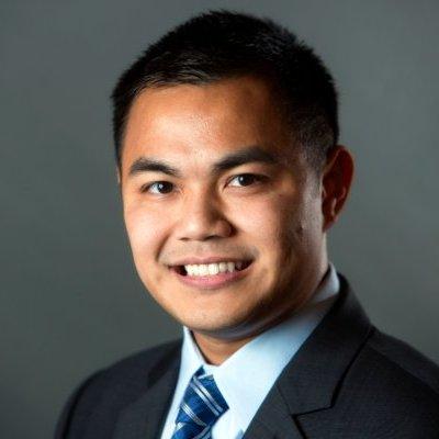 Ai Nguyen