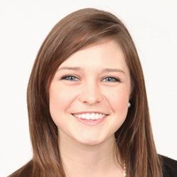 Brittany Goetzinger Byrne