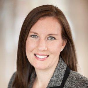 Carrie Gundersen