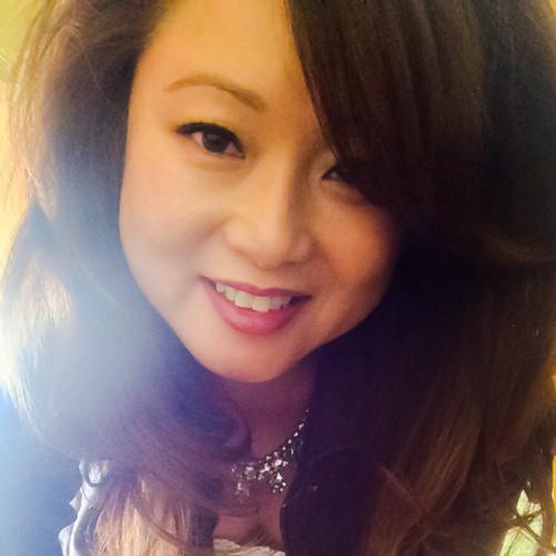 Nancy N. Lau