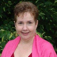 Julia Gabriele, MBA & ITIL