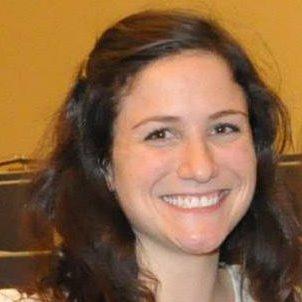 Leah Kieff