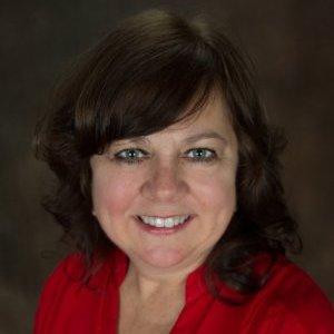 Diane McClure