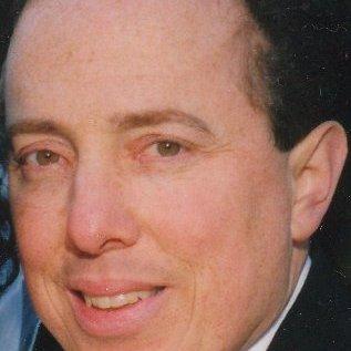 Ralph Bullock