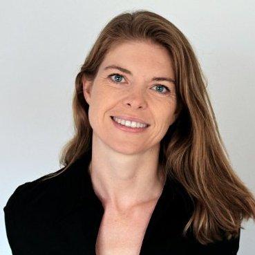 Florence Lecuyer