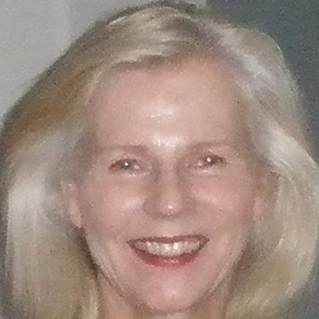 Kathleen Kerwin, CFE, MBA