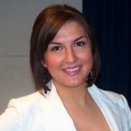 Melina Kessler